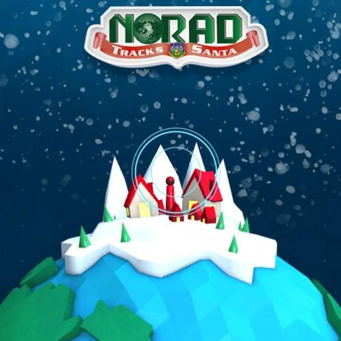 norad-santa2