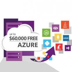 Microsoft Azure and BizSpark