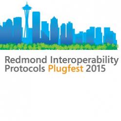 redmond plugfest 250x250
