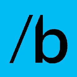 logo-build-small-color
