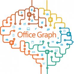 Office-Graph-250x250-248x248