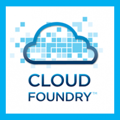 CloudFoundry-blog