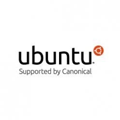 canonical-ubuntu-250x250