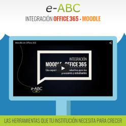 e-ABC