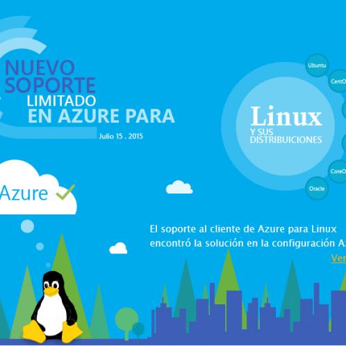 Azure_&_Linux_Support_Esp