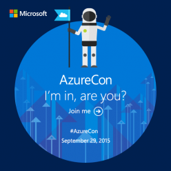 MSFT_AzureCon_Social_540x540_Badge