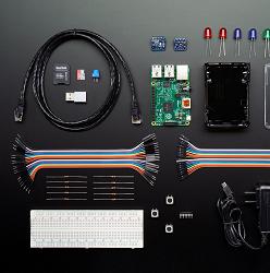 IoTKit250x250