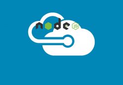 azure_nodejs_featured_image11-300x171