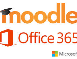 moodle-office-3651
