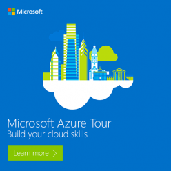 Azure_Tour_Building in Sky_540X540