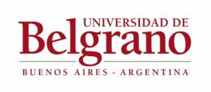 UniversidadBelgrano