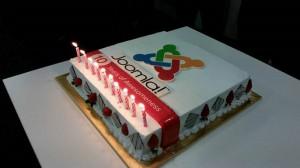JoomlaDay2015