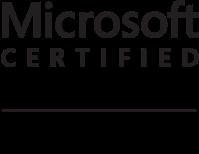 Certificacion_profesional