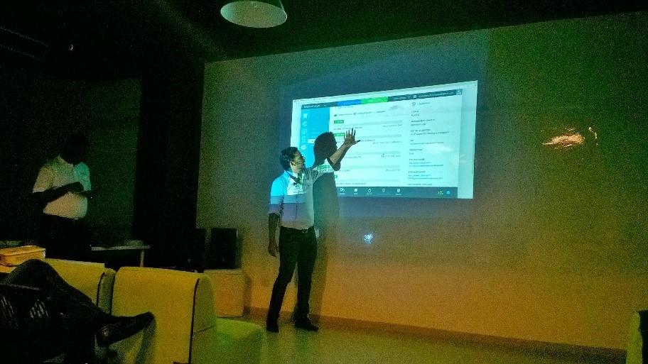 Evento_Azure_DR2 - Copy