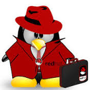 red_hat linux