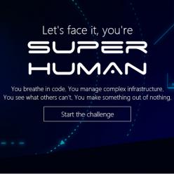 super human 500x500