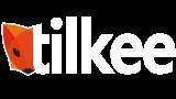 Microsoft Agoracms Logo Tilkee