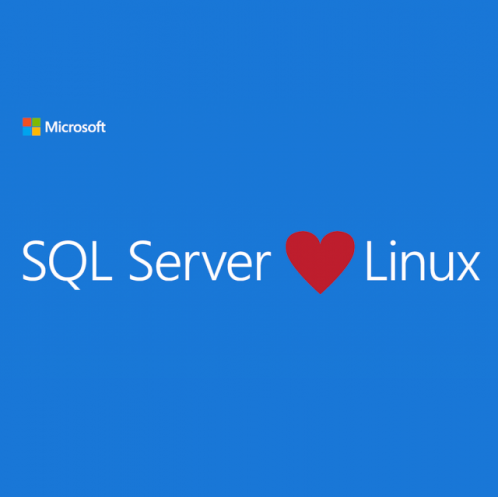 SQL-Loves-Linux_2_Twitter-002-640x640