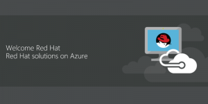 Red Hat Solutions on Azure - Free Webinar On Demand
